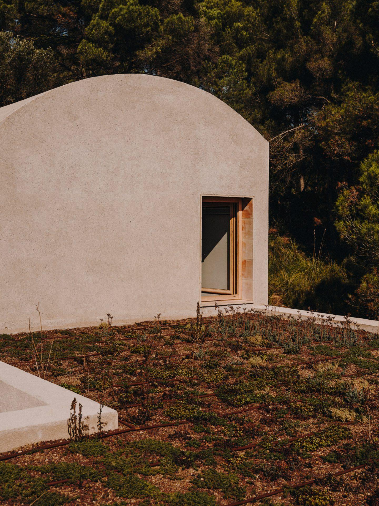 IGNANT-architecture-CasaTer-SalvaLopez-29