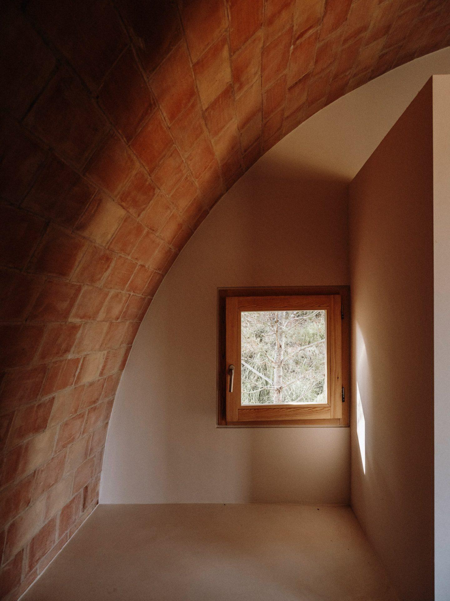 IGNANT-architecture-CasaTer-SalvaLopez-30