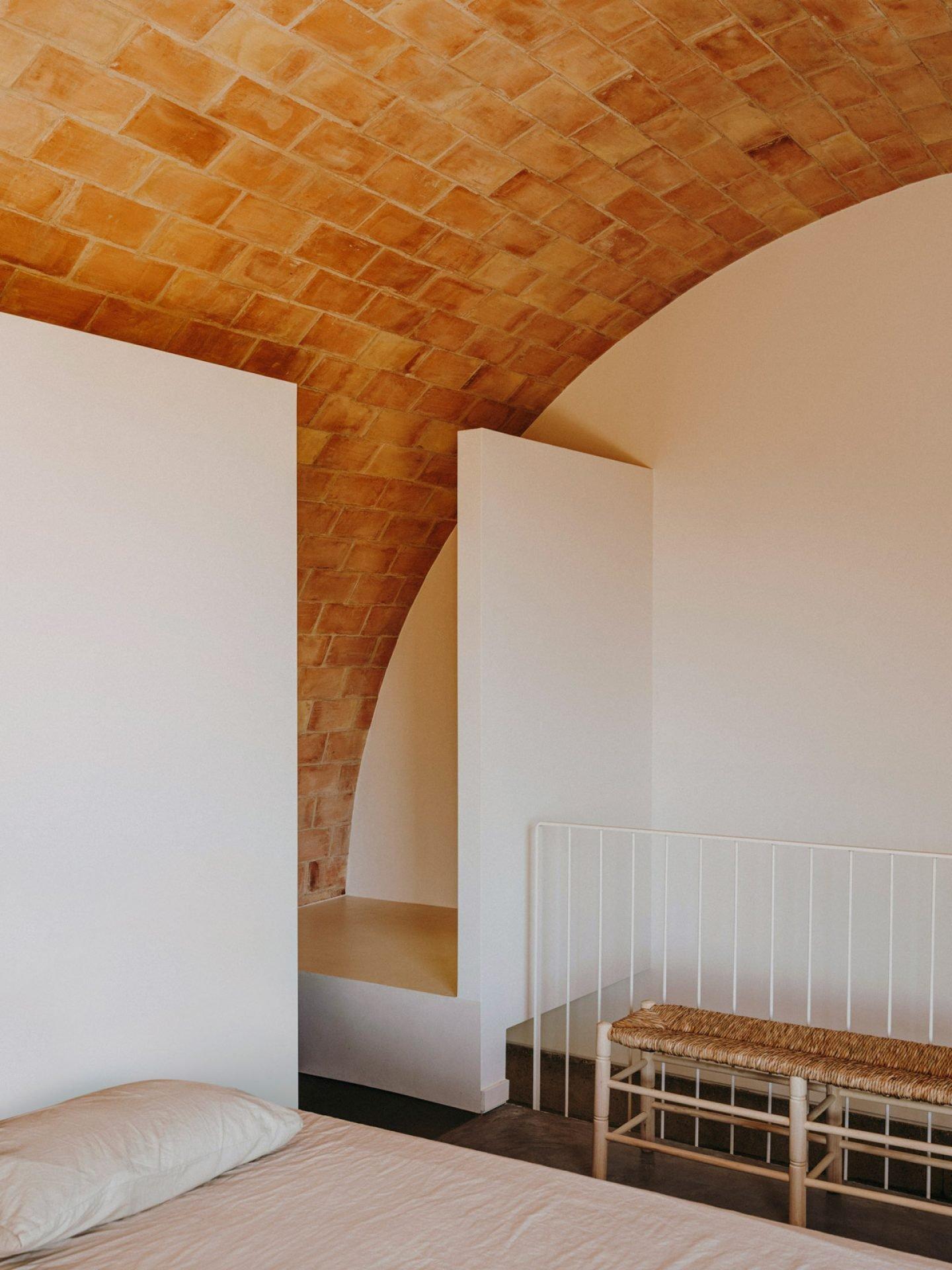 IGNANT-architecture-CasaTer-SalvaLopez-33