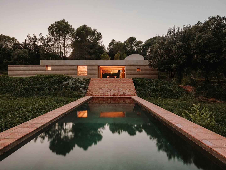 IGNANT-architecture-CasaTer-SalvaLopez-36