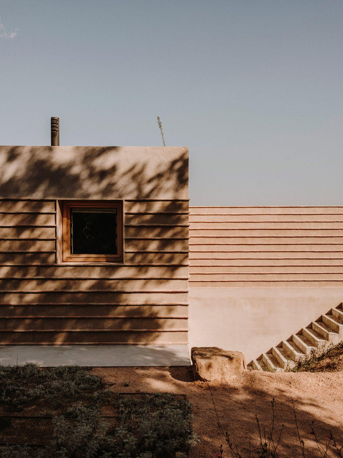 IGNANT-architecture-CasaTer-SalvaLopez-37