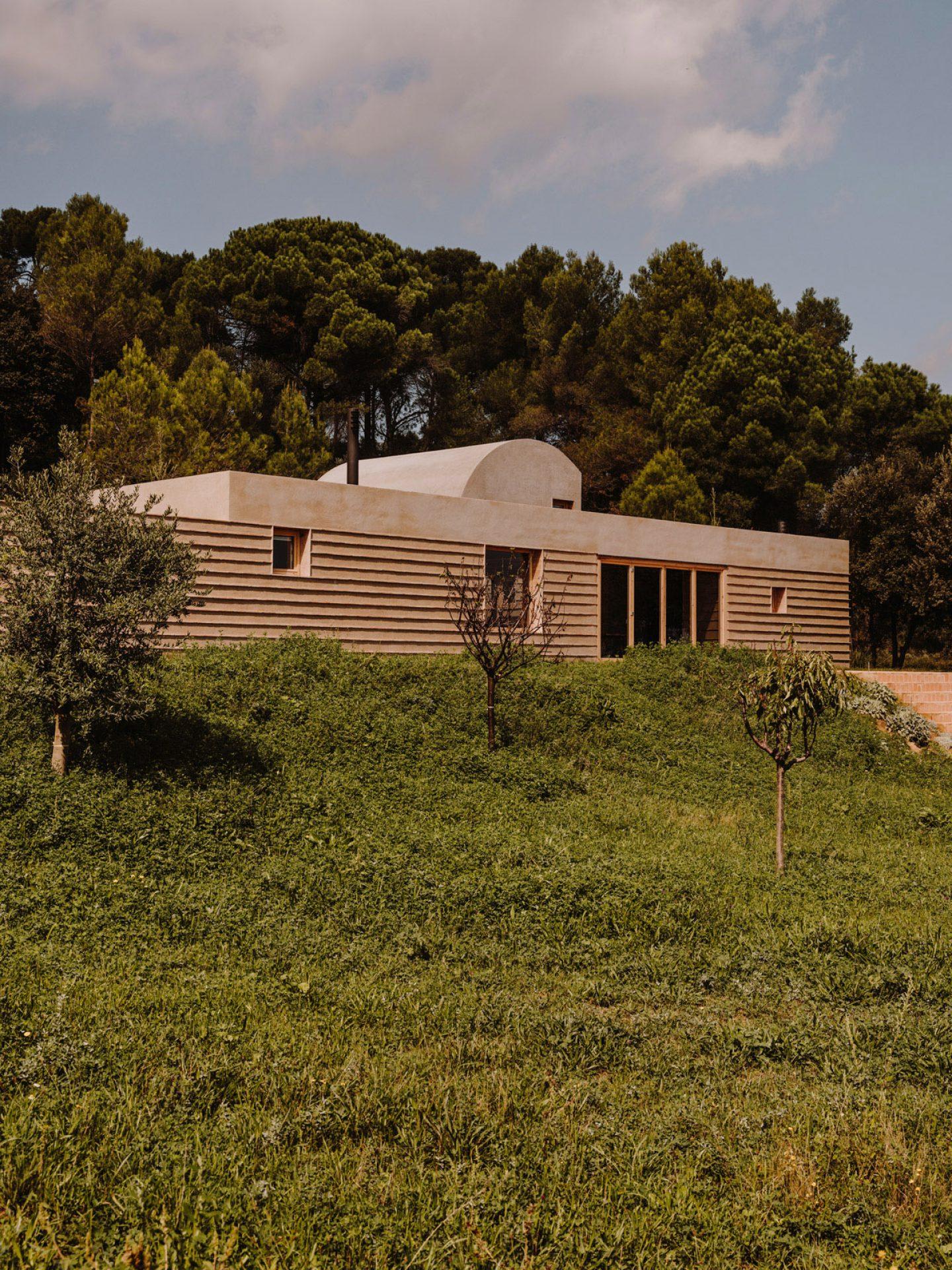 IGNANT-architecture-CasaTer-SalvaLopez-4