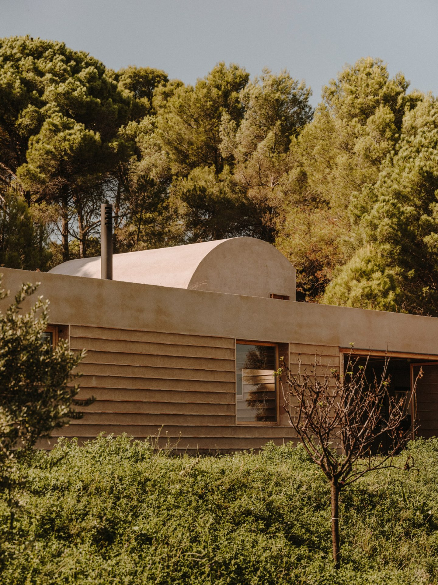 IGNANT-architecture-CasaTer-SalvaLopez-5