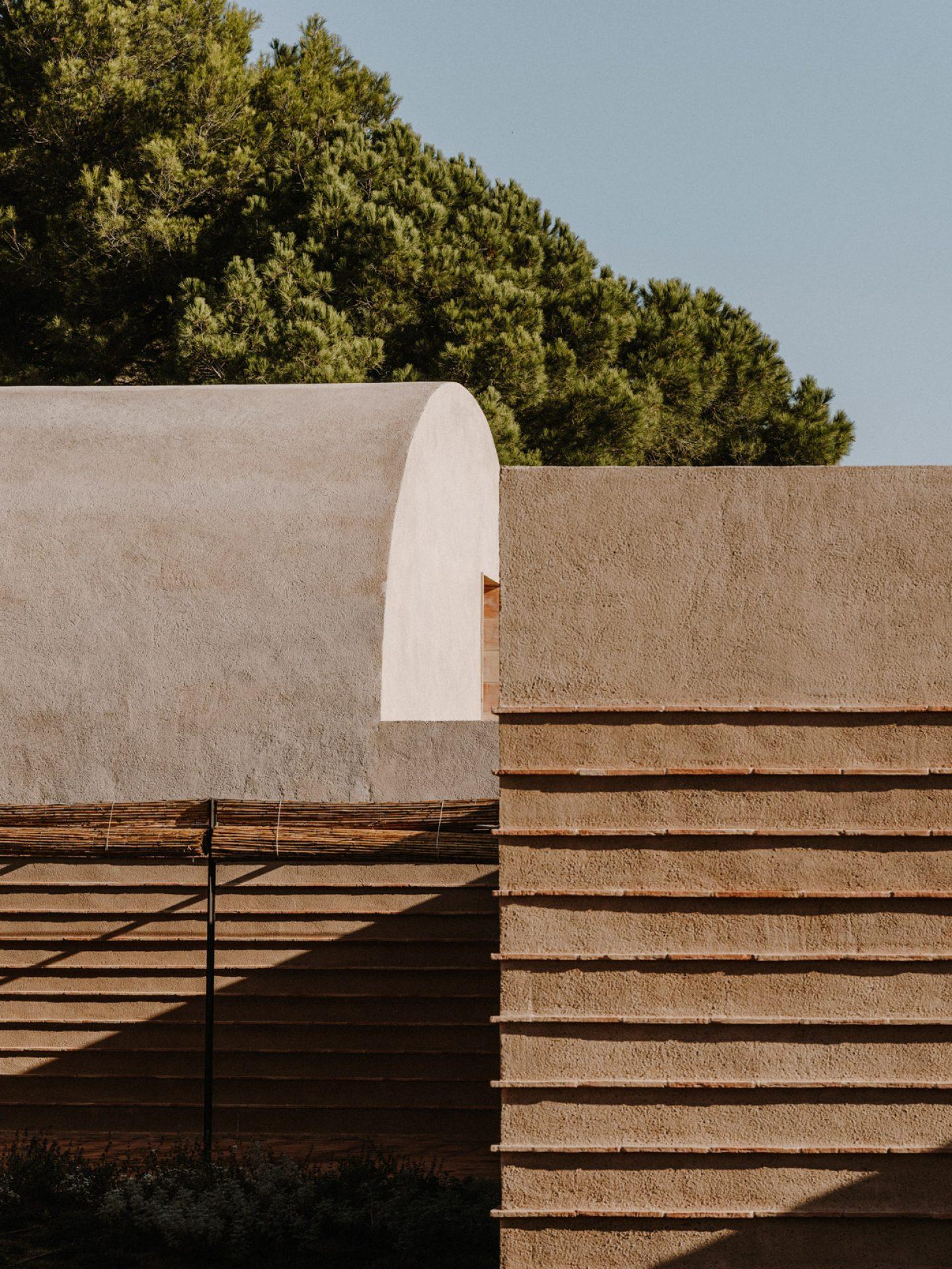 IGNANT-architecture-CasaTer-SalvaLopez-6