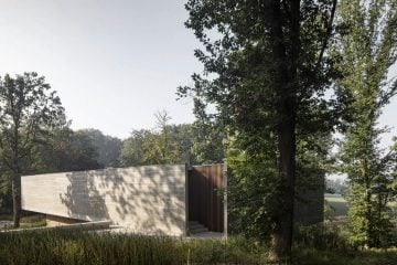 ignant-architecture-govaert-vanhoutte-fsd-villa-pre
