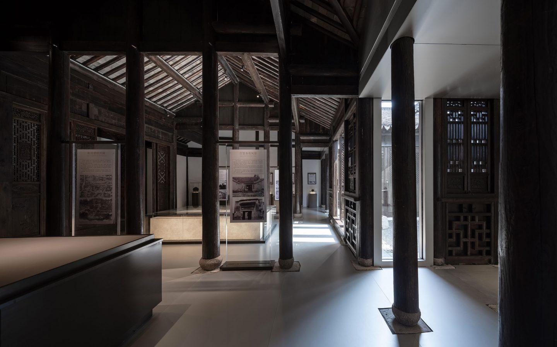 IGNANT-Architecture-HorizontalDesign-ZhangYanCulturalMuseum-03