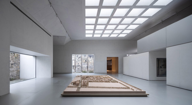 IGNANT-Architecture-HorizontalDesign-ZhangYanCulturalMuseum-05