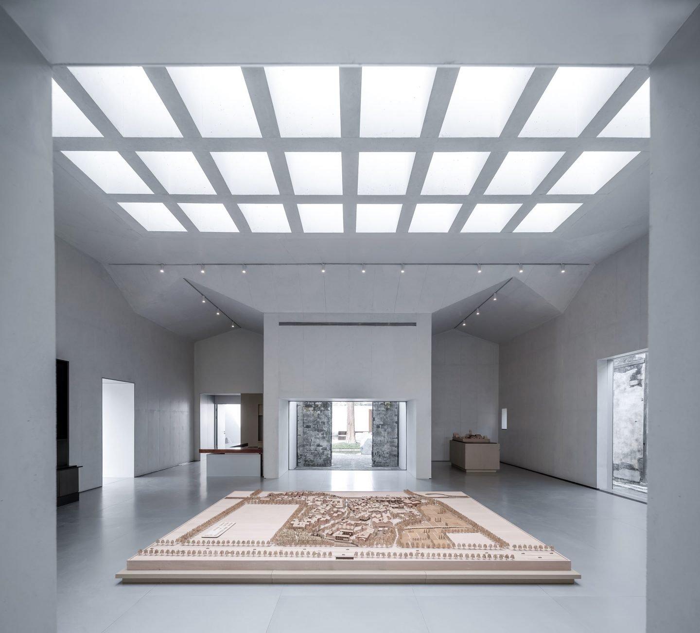 IGNANT-Architecture-HorizontalDesign-ZhangYanCulturalMuseum-06