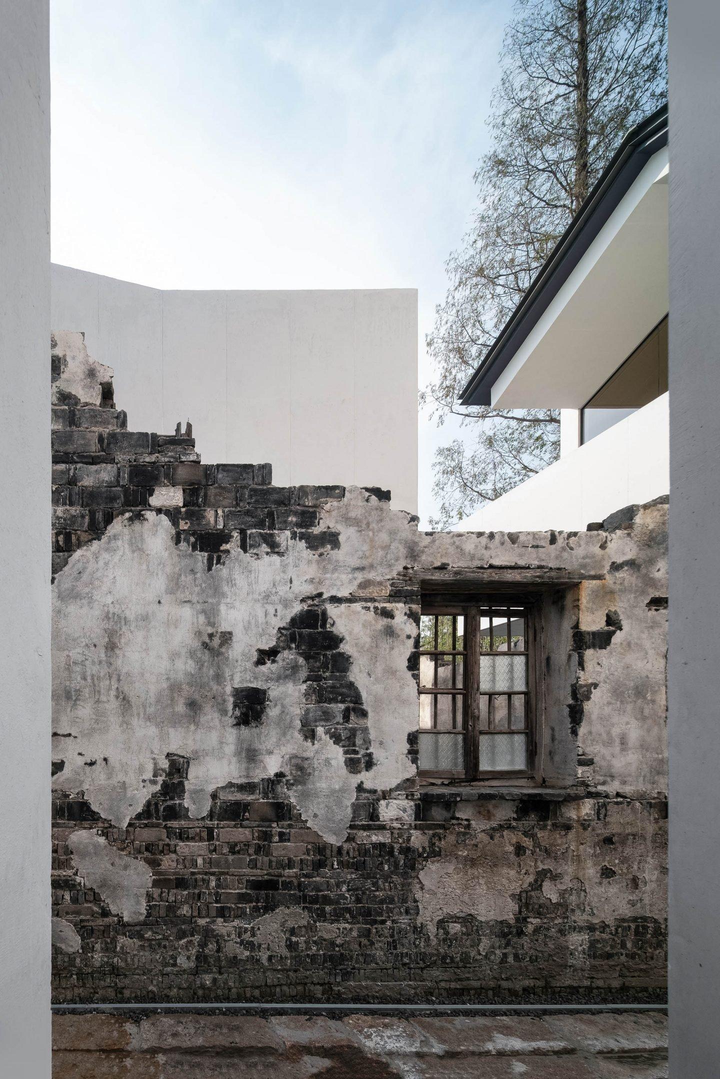 IGNANT-Architecture-HorizontalDesign-ZhangYanCulturalMuseum-08