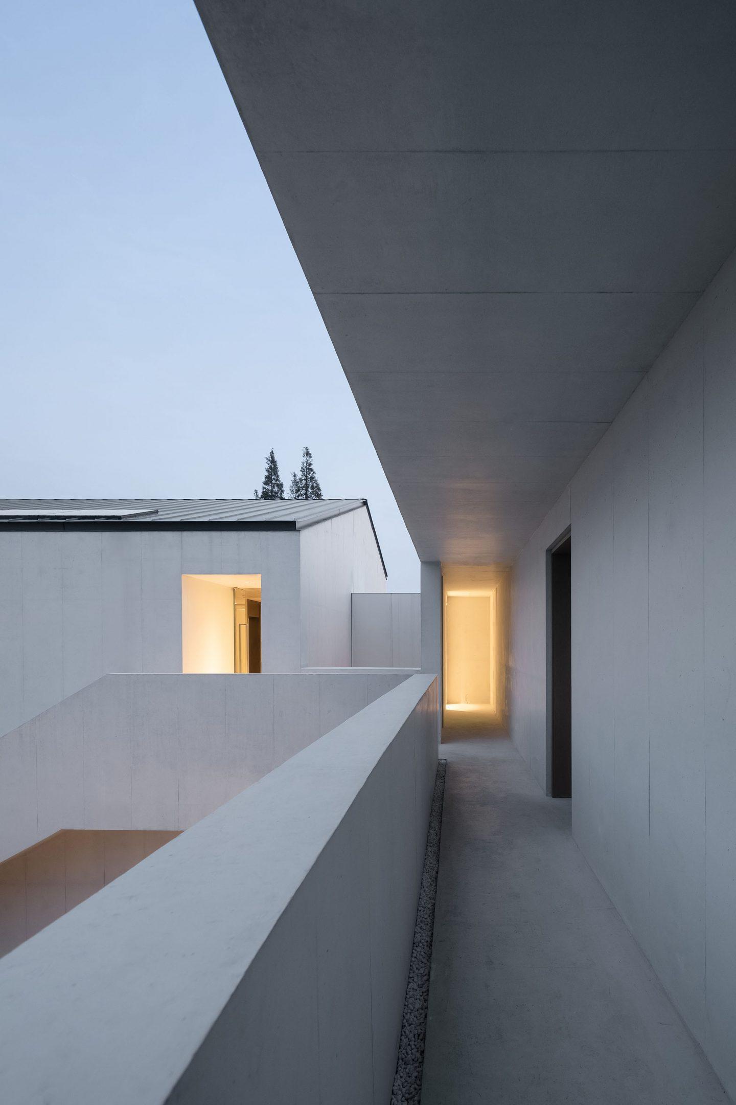 IGNANT-Architecture-HorizontalDesign-ZhangYanCulturalMuseum-11