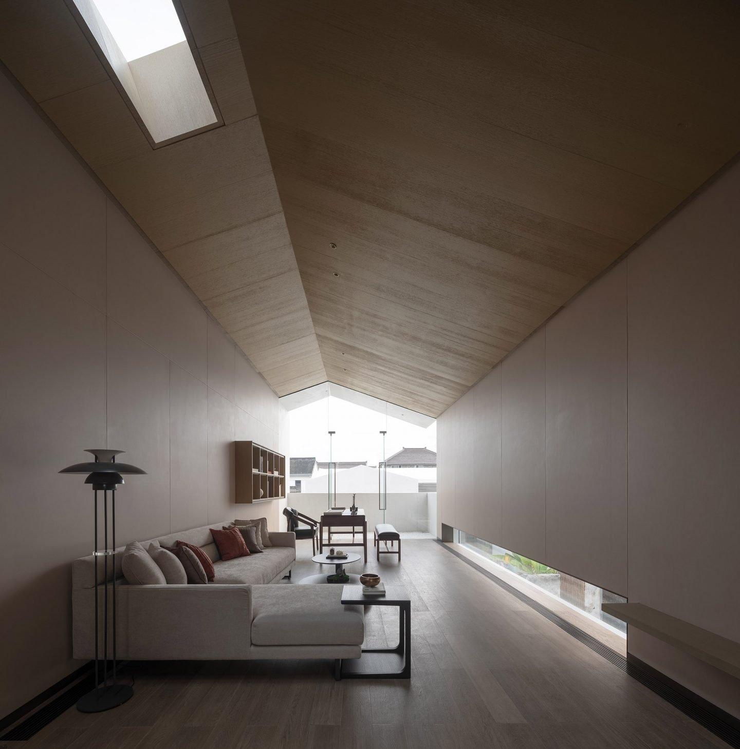 IGNANT-Architecture-HorizontalDesign-ZhangYanCulturalMuseum-13