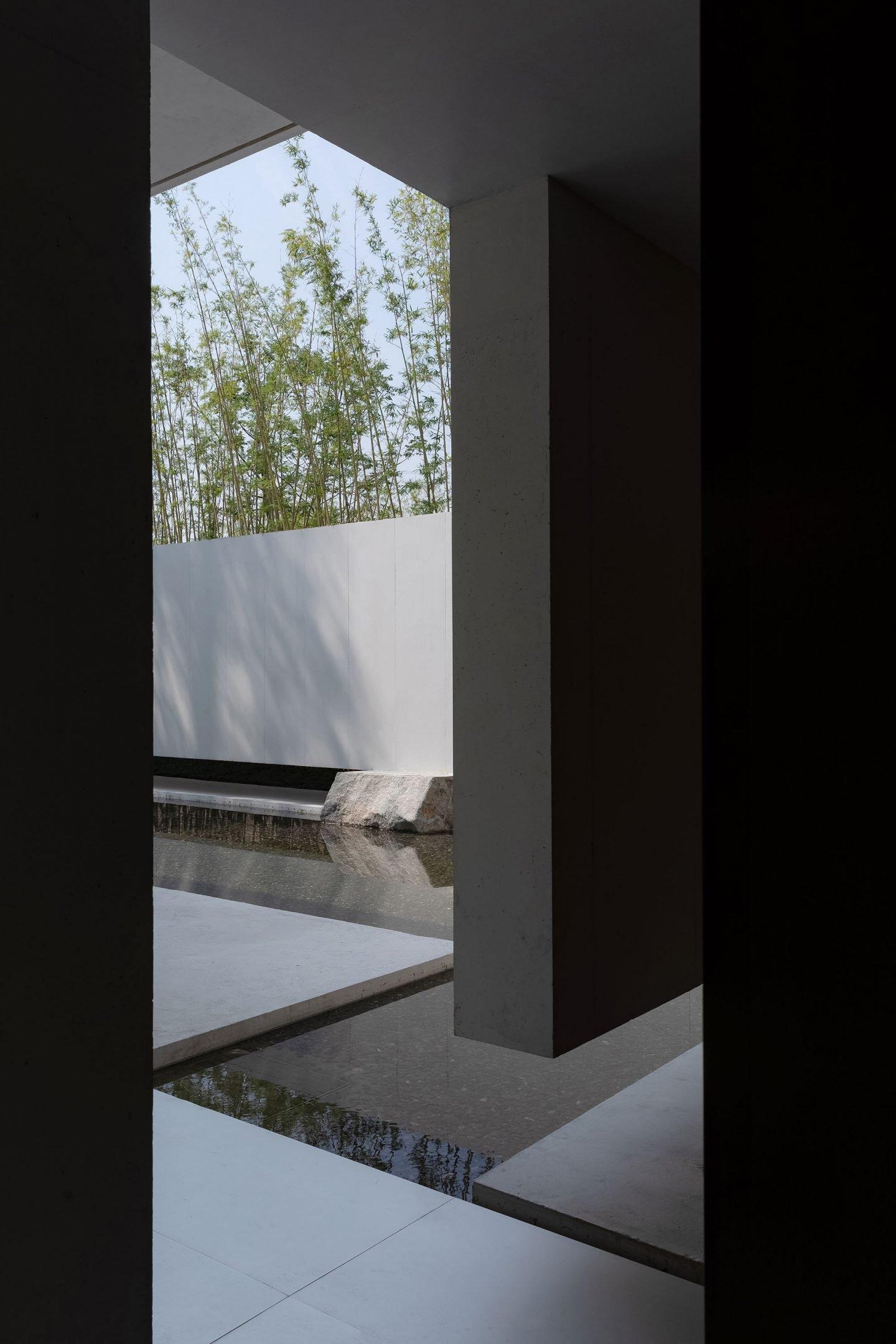 IGNANT-Architecture-HorizontalDesign-ZhangYanCulturalMuseum-14