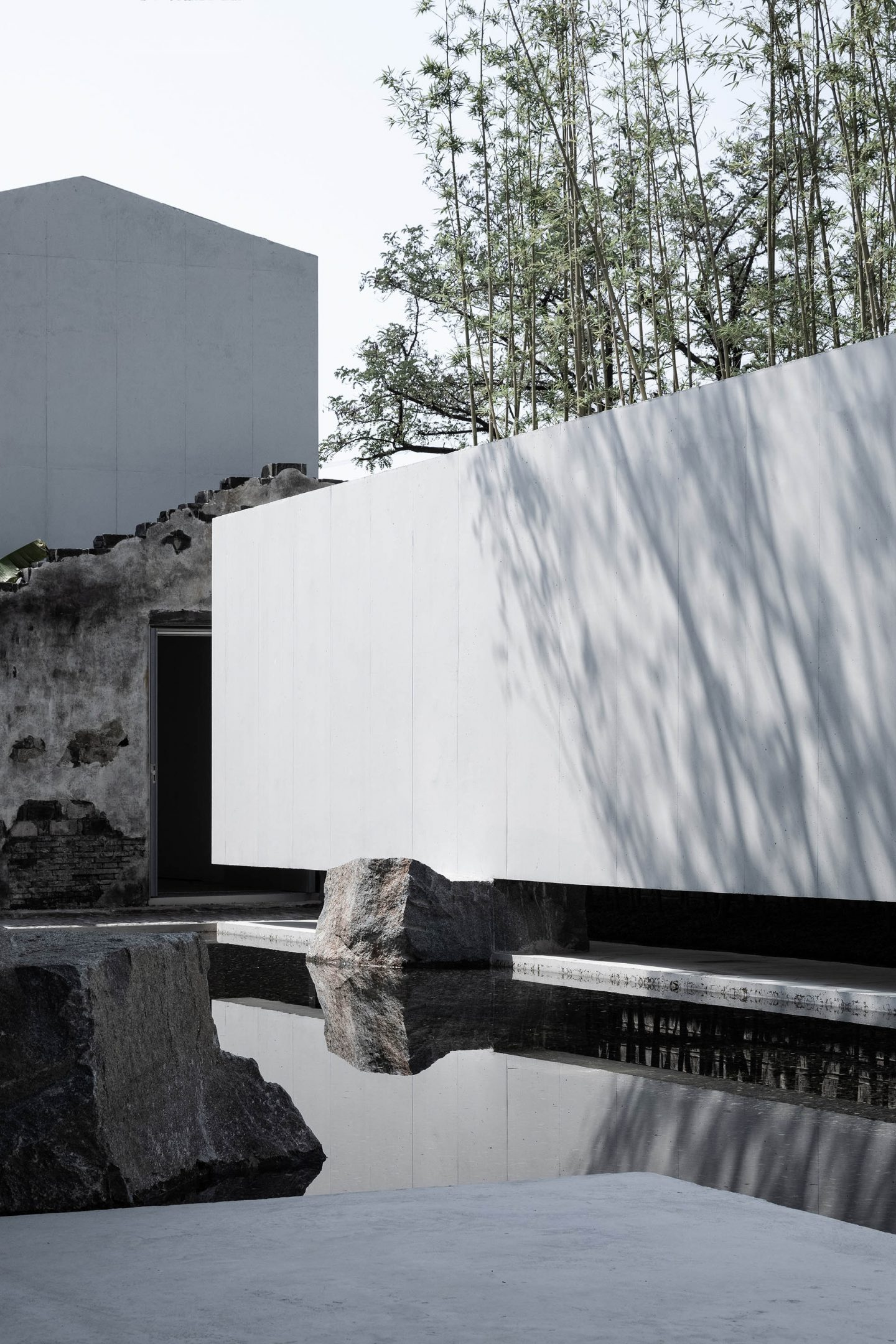 IGNANT-Architecture-HorizontalDesign-ZhangYanCulturalMuseum-15