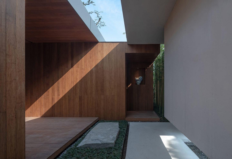 IGNANT-Architecture-HorizontalDesign-ZhangYanCulturalMuseum-16