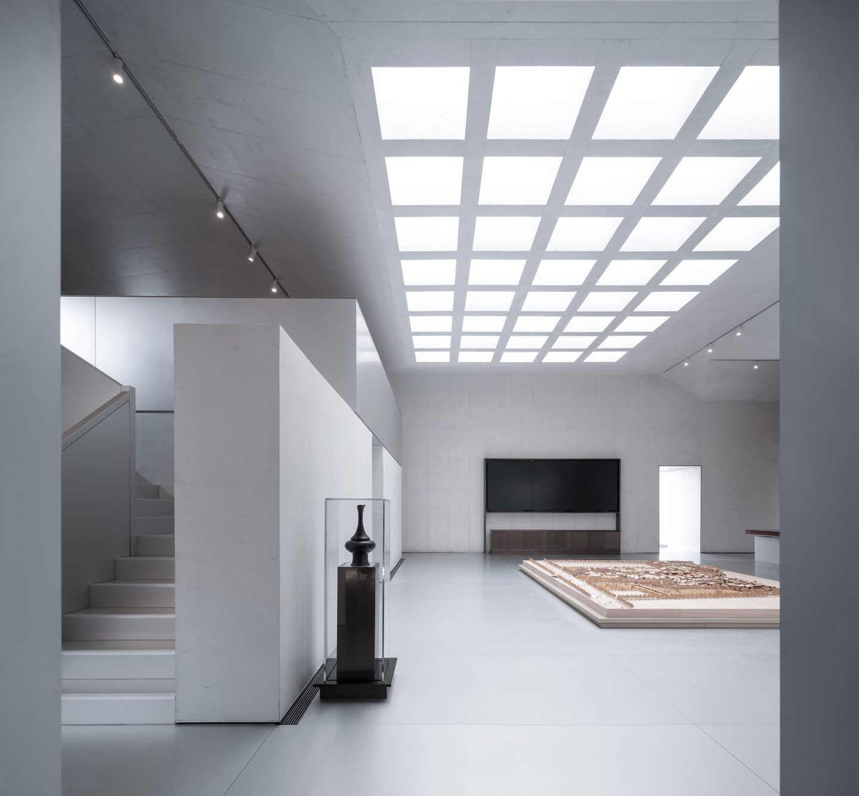 IGNANT-Architecture-HorizontalDesign-ZhangYanCulturalMuseum-17