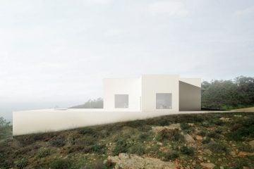 ignant-architecture-leonardomarchesi-houseincolares-pre