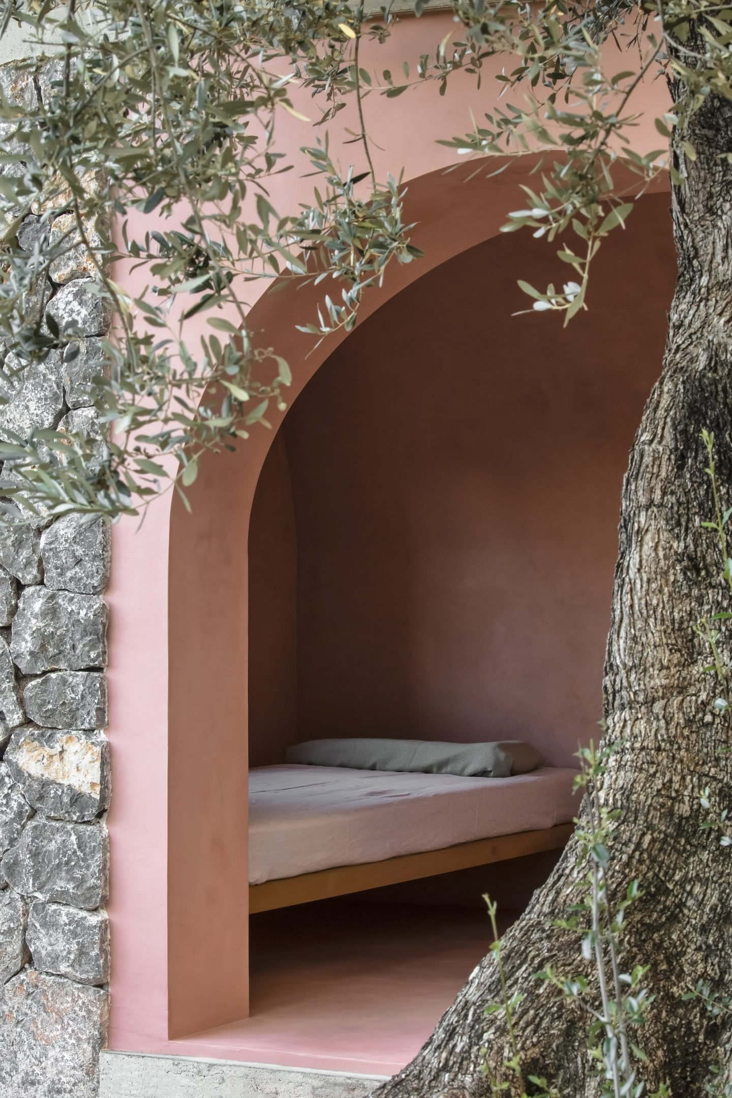 IGNANT-Architecture-Mar-Plus-Ask-Olive-Houses-01