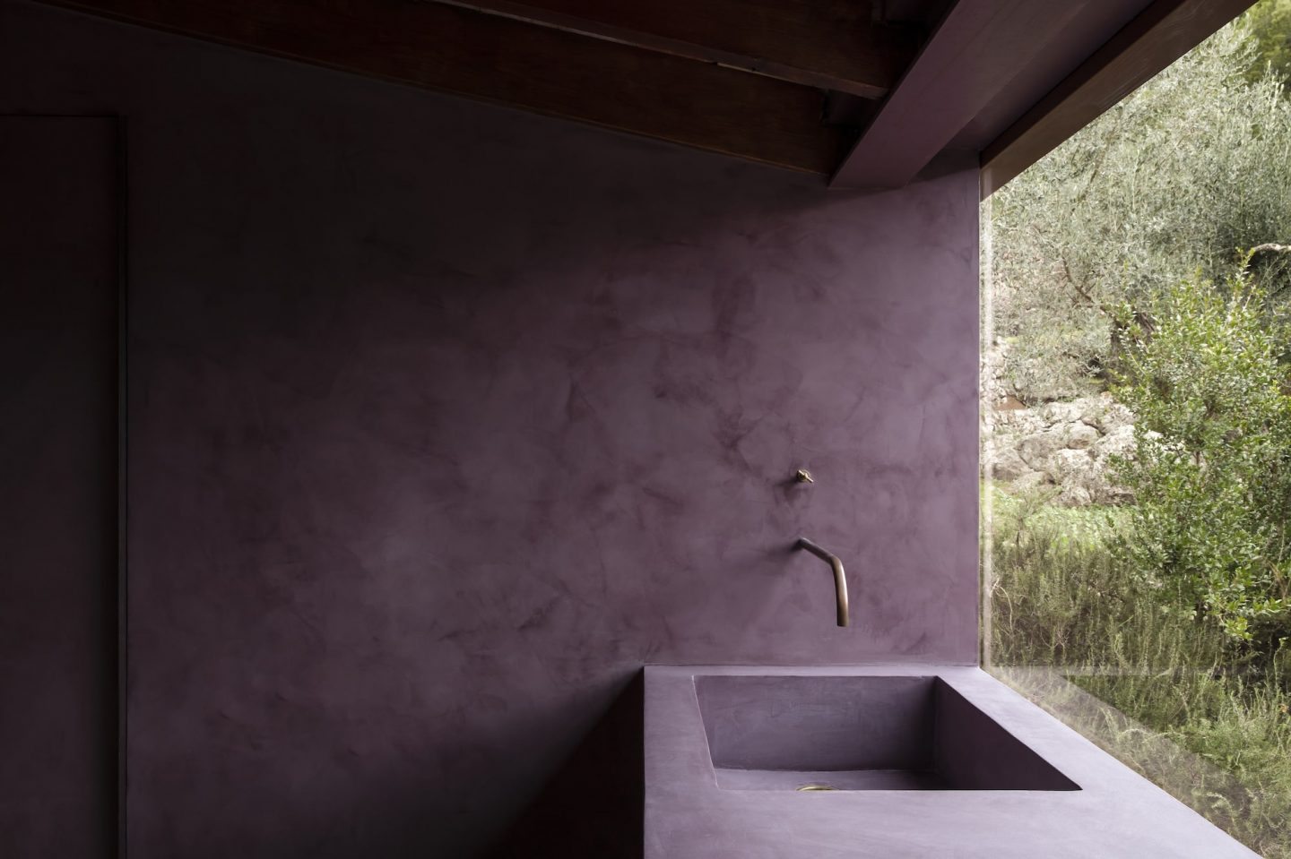 IGNANT-Architecture-Mar-Plus-Ask-Olive-Houses-010