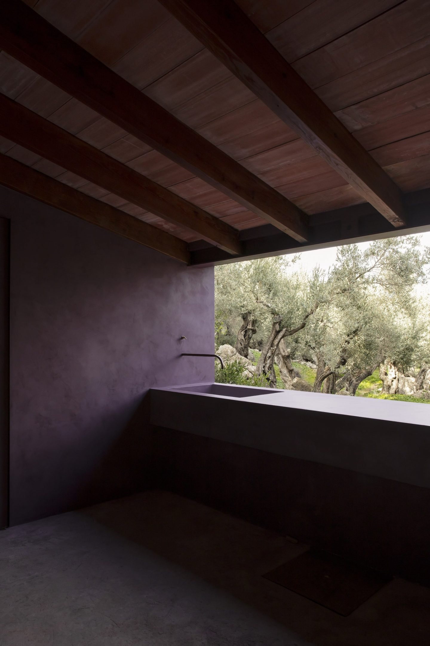 IGNANT-Architecture-Mar-Plus-Ask-Olive-Houses-011