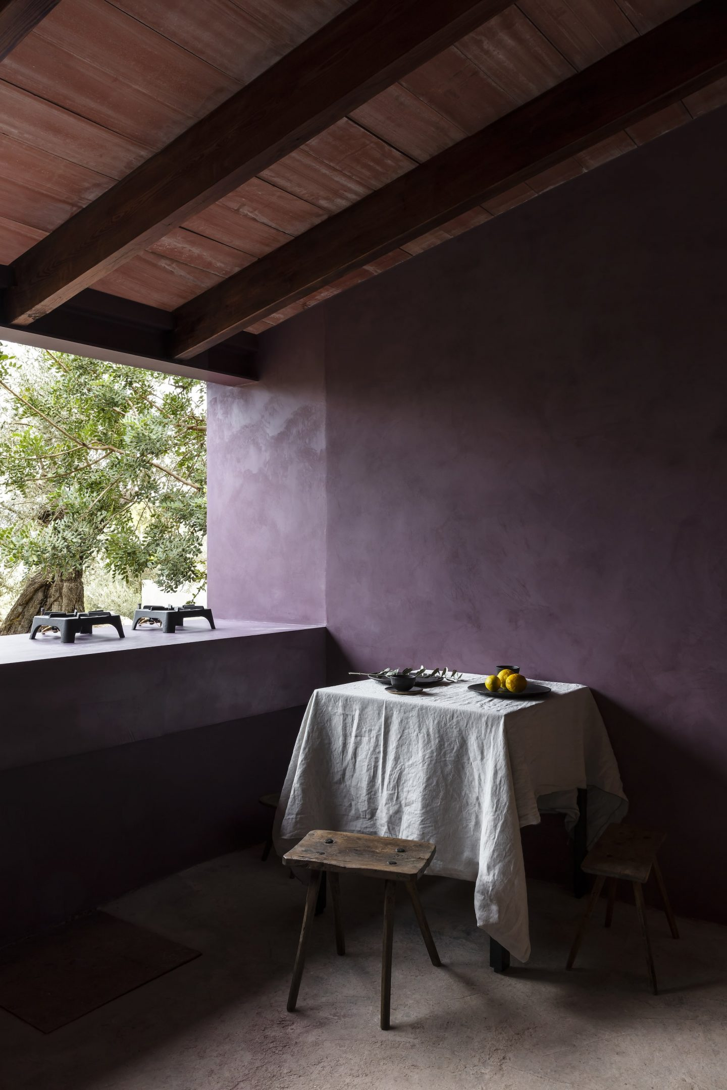 IGNANT-Architecture-Mar-Plus-Ask-Olive-Houses-012
