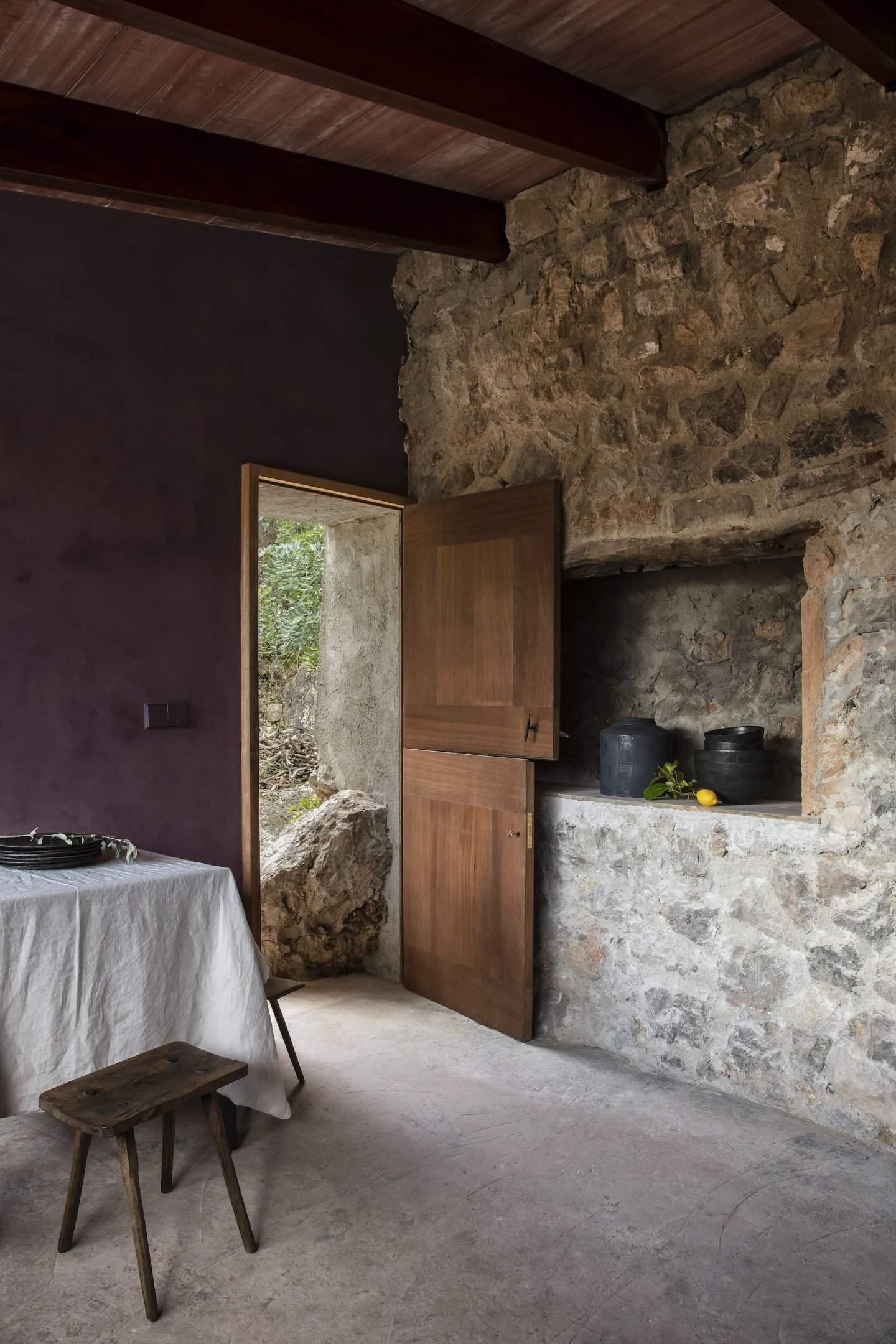 IGNANT-Architecture-Mar-Plus-Ask-Olive-Houses-014