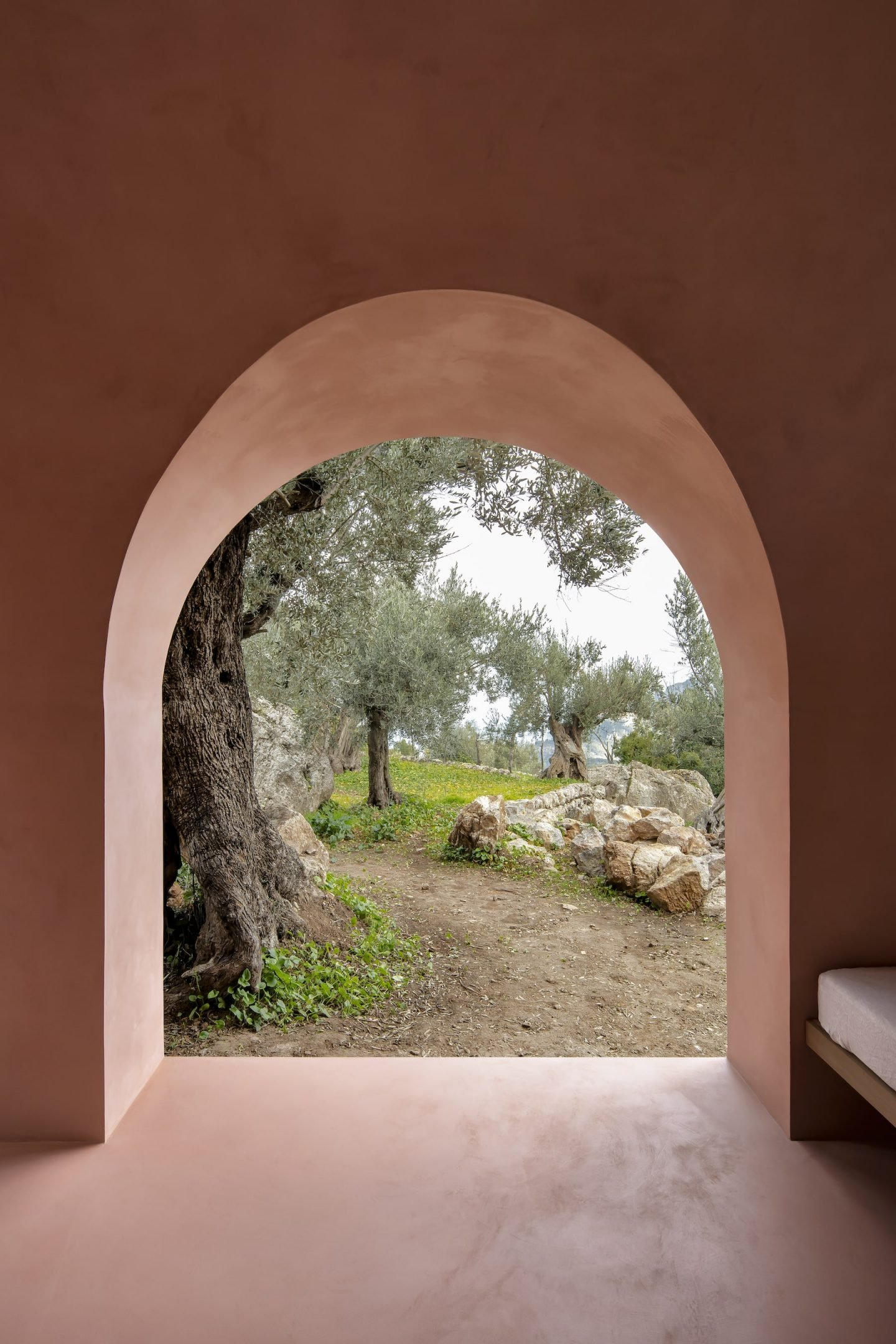 IGNANT-Architecture-Mar-Plus-Ask-Olive-Houses-02