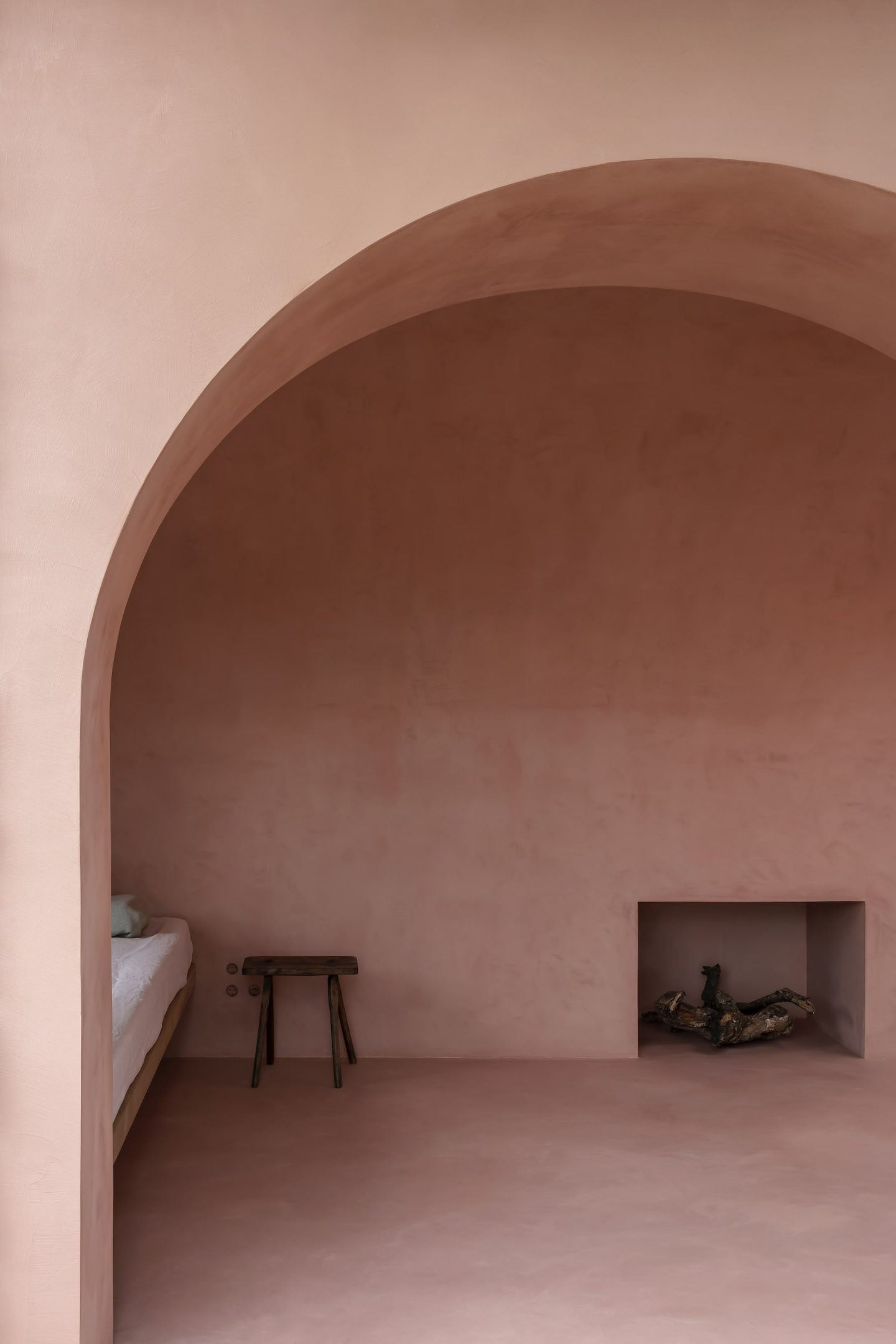 IGNANT-Architecture-Mar-Plus-Ask-Olive-Houses-03