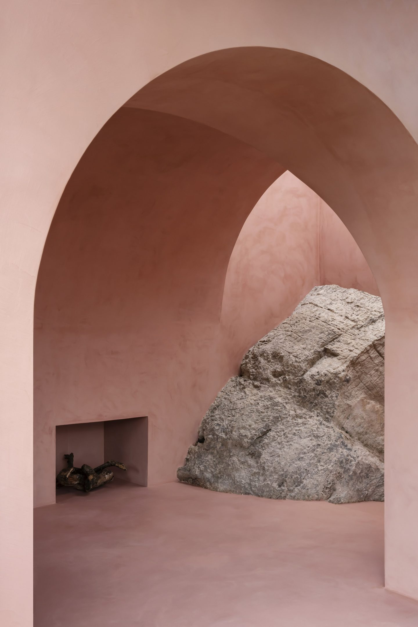 IGNANT-Architecture-Mar-Plus-Ask-Olive-Houses-04