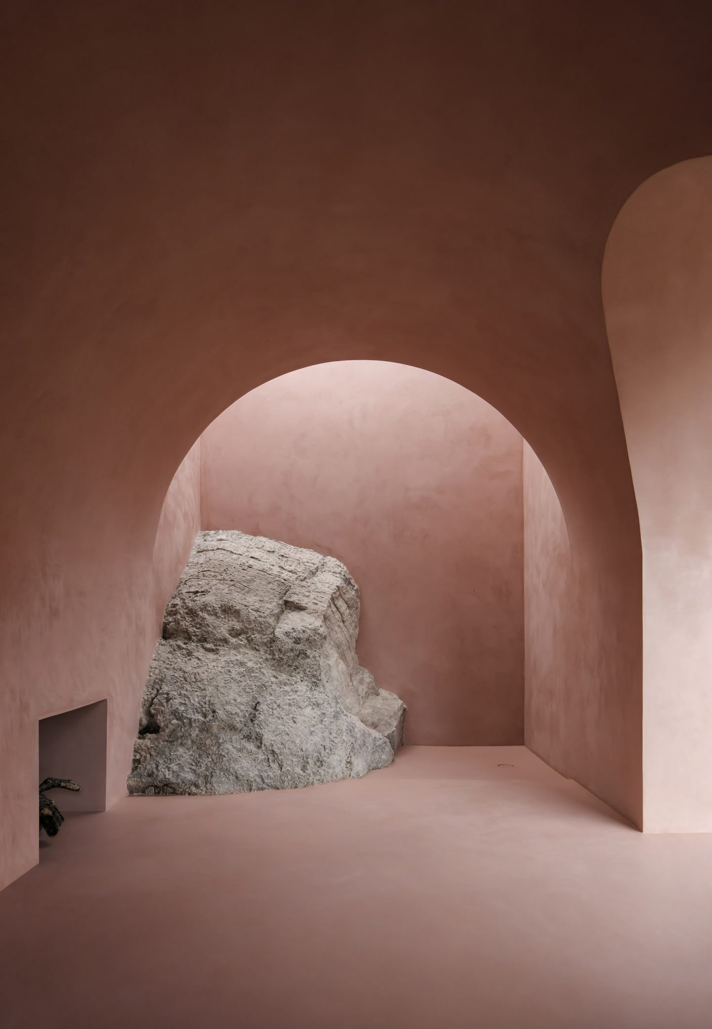 IGNANT-Architecture-Mar-Plus-Ask-Olive-Houses-06