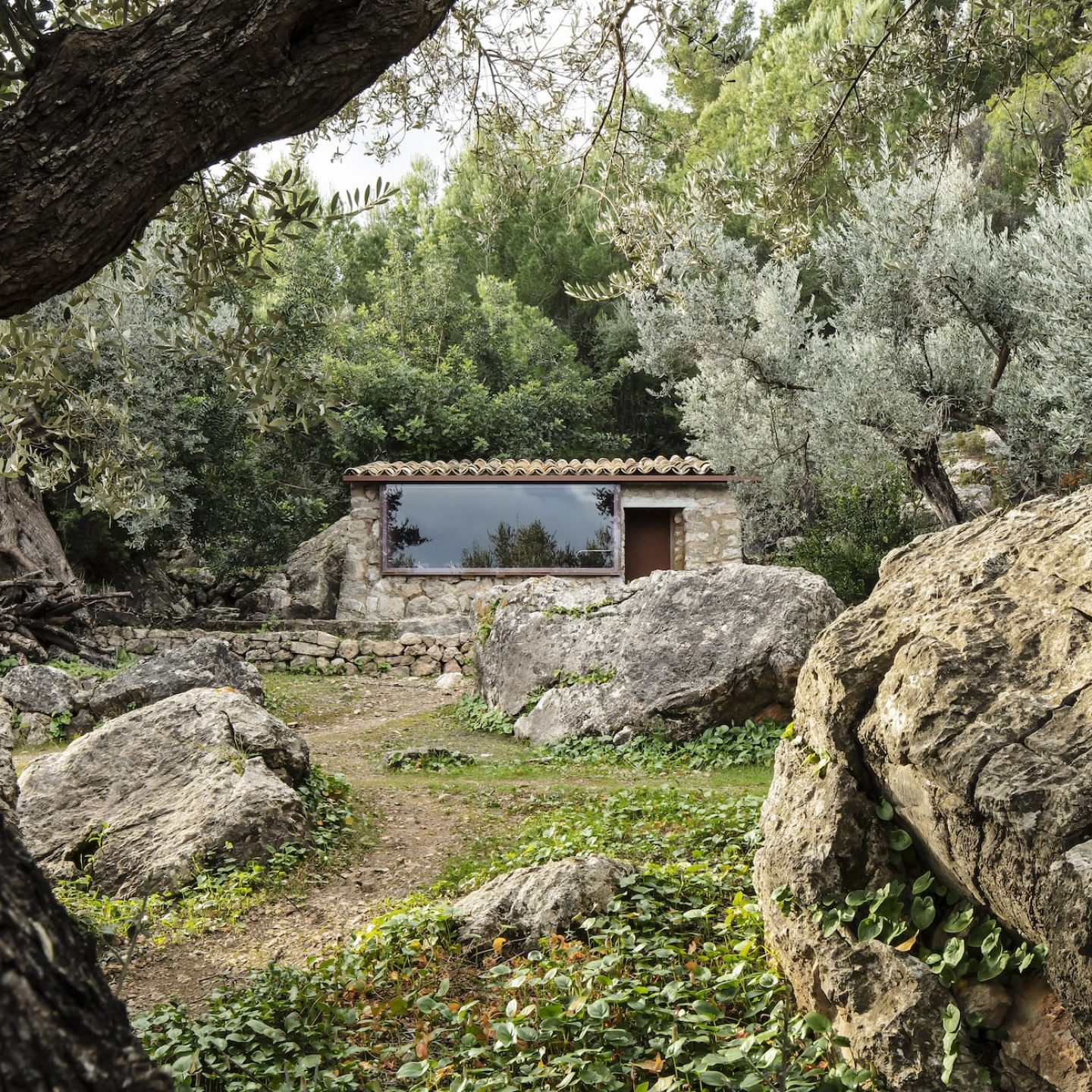 IGNANT-Architecture-Mar-Plus-Ask-Olive-Houses-07