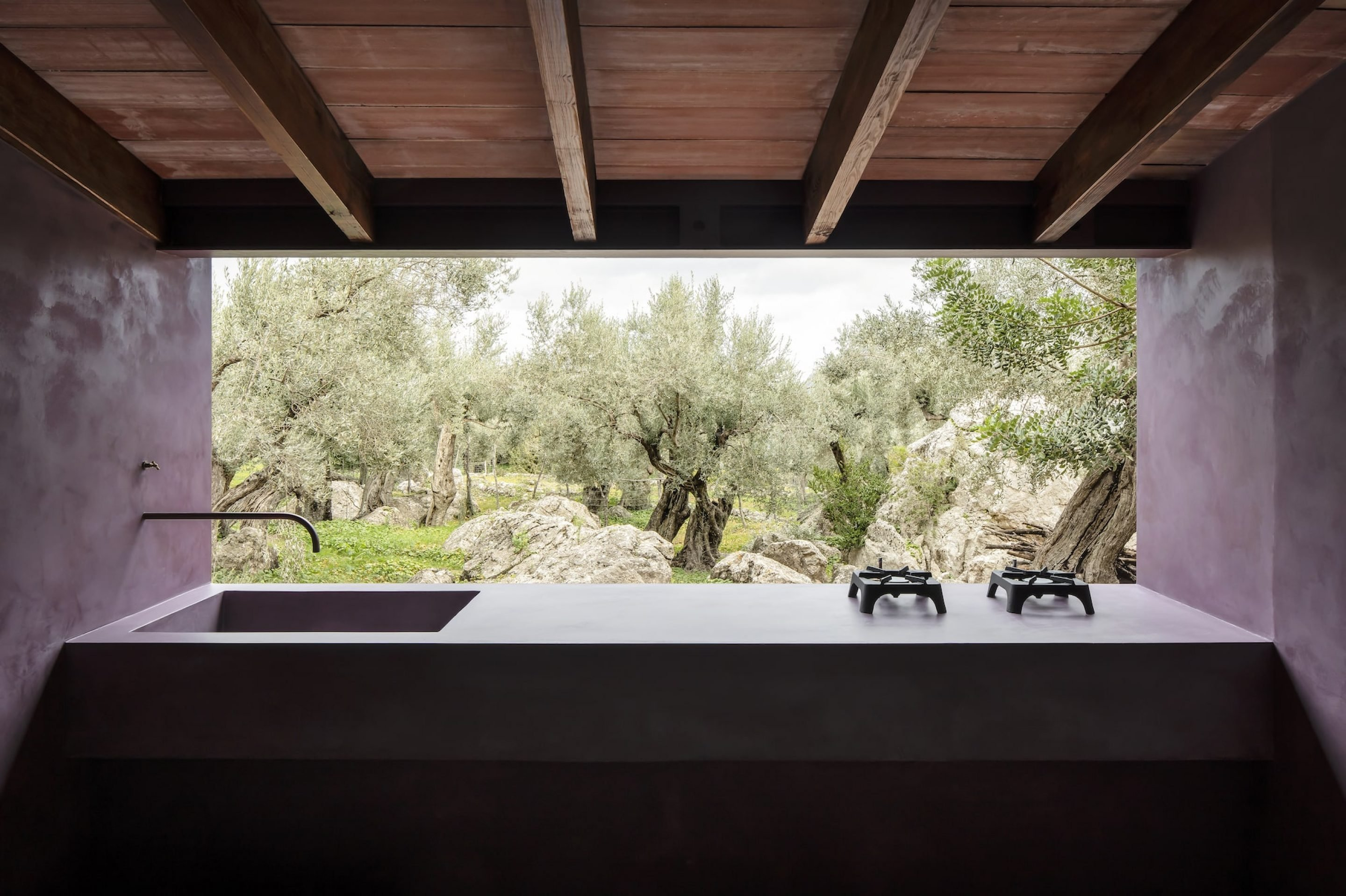 IGNANT-Architecture-Mar-Plus-Ask-Olive-Houses-09