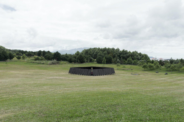 IGNANT-Architecture-Pontoatelier-inbetween-Pavilion-01-min