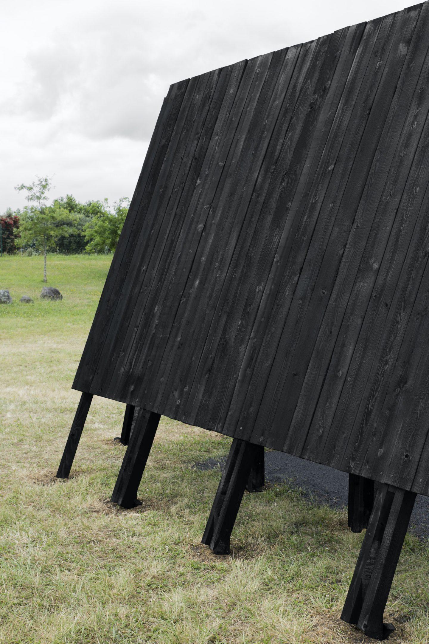IGNANT-Architecture-Pontoatelier-inbetween-Pavilion-011-min