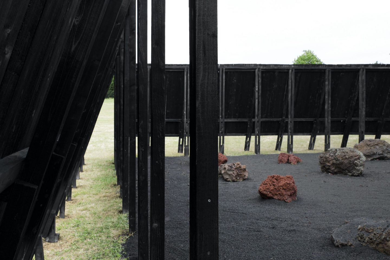 IGNANT-Architecture-Pontoatelier-inbetween-Pavilion-012-min