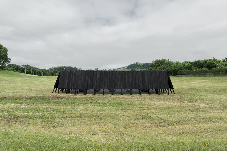 IGNANT-Architecture-Pontoatelier-inbetween-Pavilion-02-min