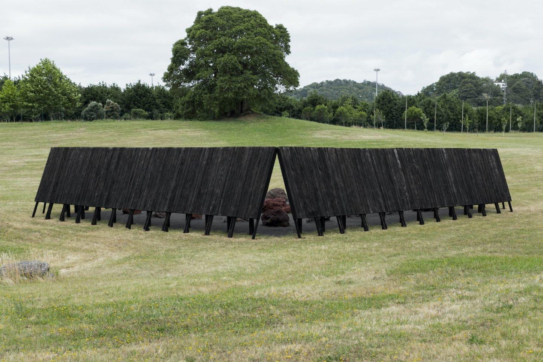 IGNANT-Architecture-Pontoatelier-inbetween-Pavilion-04-min