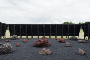 IGNANT-Architecture-Pontoatelier-inbetween-Pavilion-07-min