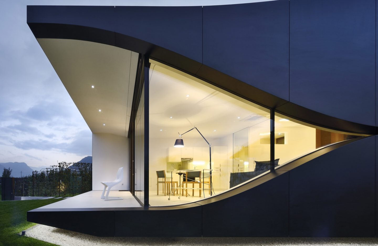IGNANT-Architecture-South-Tyrol-Mirror-Houses-01 copy