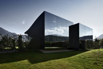 IGNANT-Architecture-South-Tyrol-Mirror-Houses-03 copy