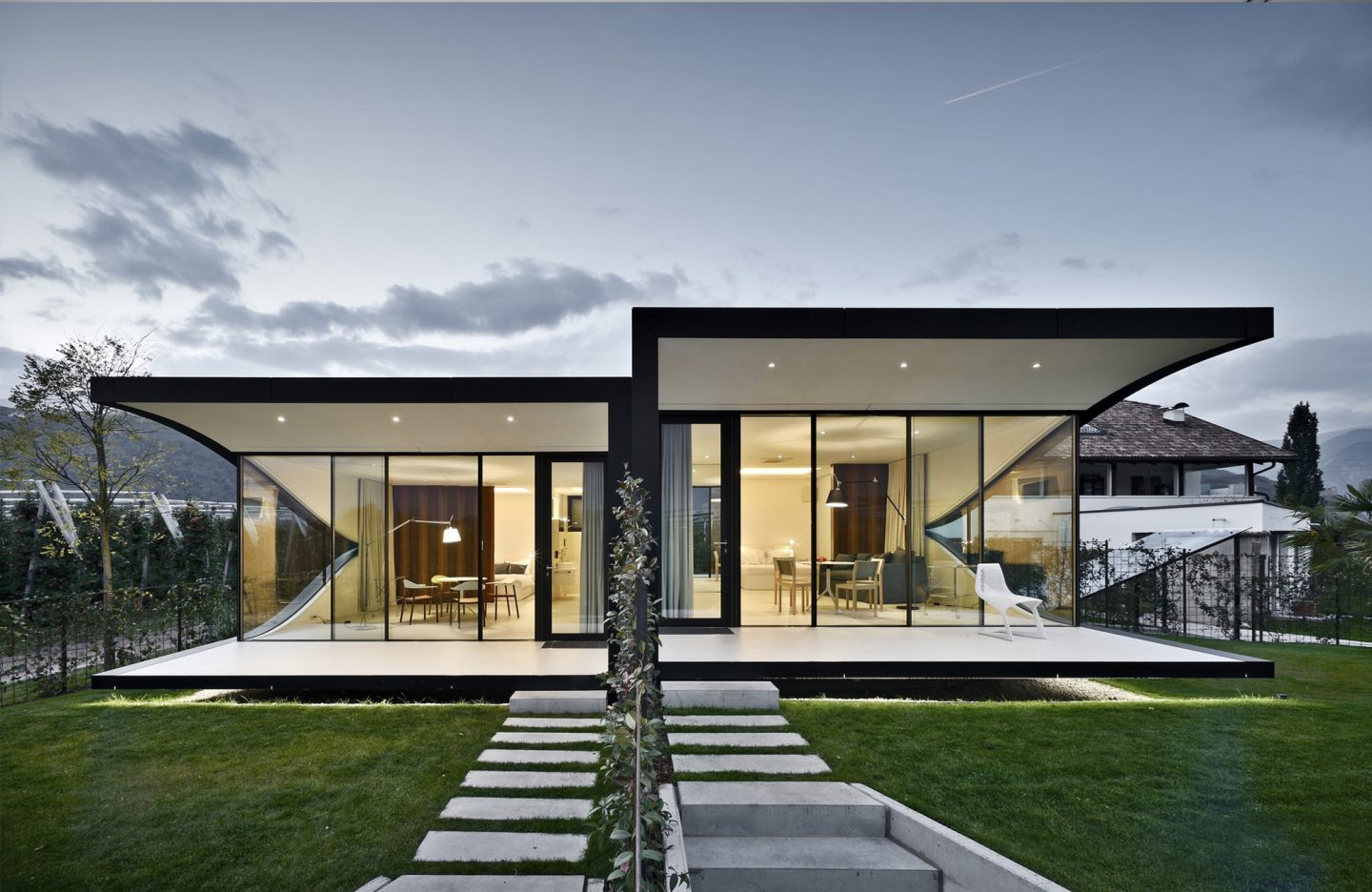IGNANT-Architecture-South-Tyrol-Mirror-Houses-05 copy