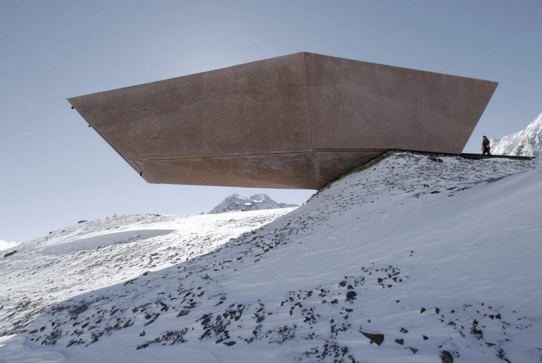 ignant-architecture-timmelsjoch-experience-alexa-rainer-01-2048x1371
