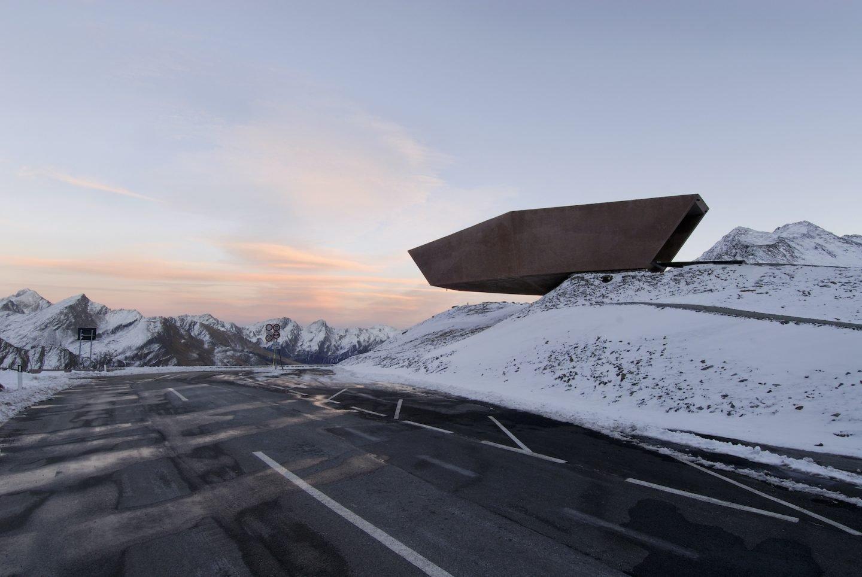 IGNANT-Architecture-Timmelsjoch-Experience-Alexa-Rainer-03