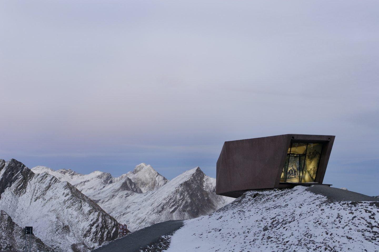 IGNANT-Architecture-Timmelsjoch-Experience-Alexa-Rainer-04