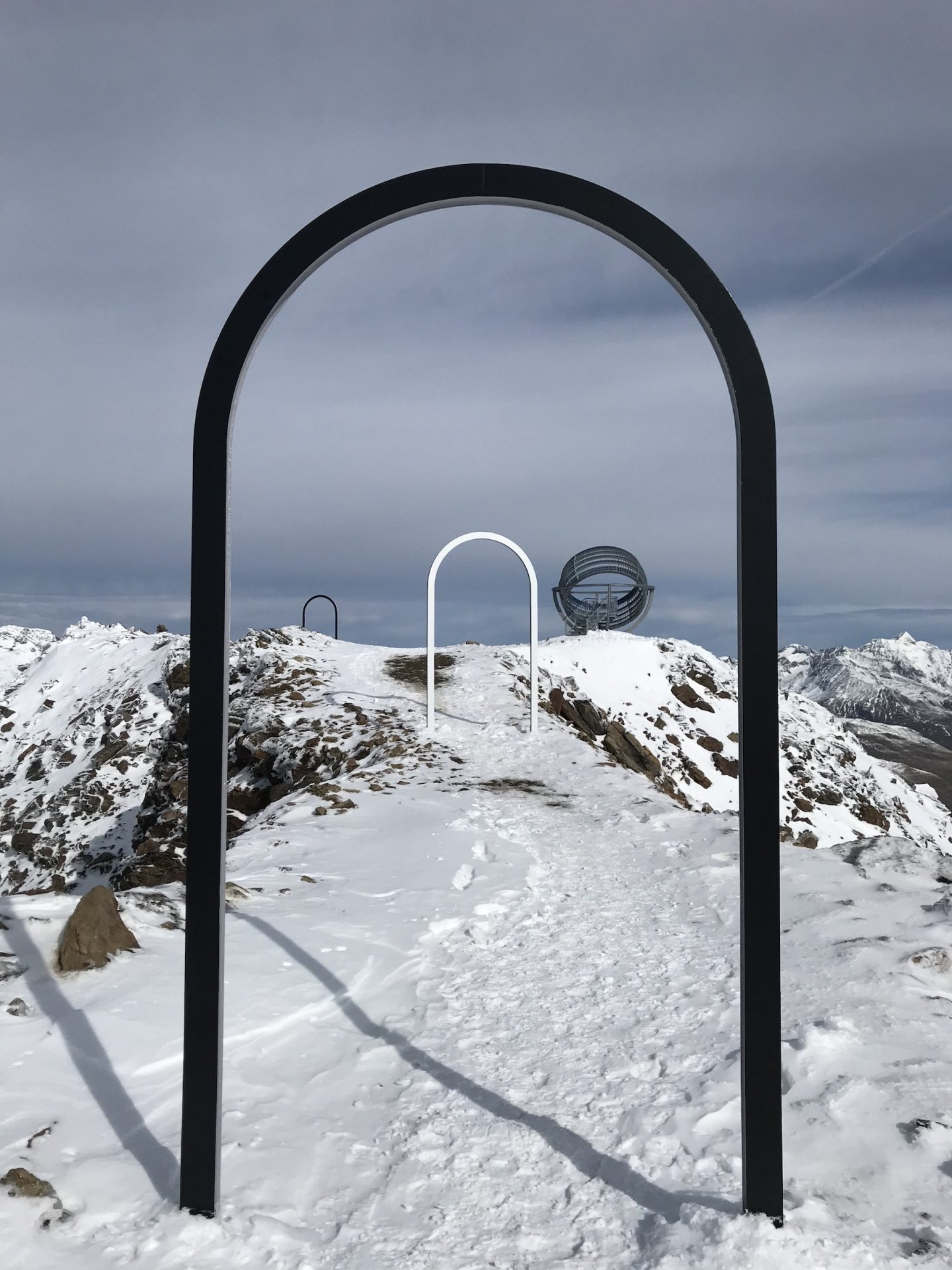 IGNANT-Art-Olafur-Eliasson-Our-Glacial-Perspectives-03-min