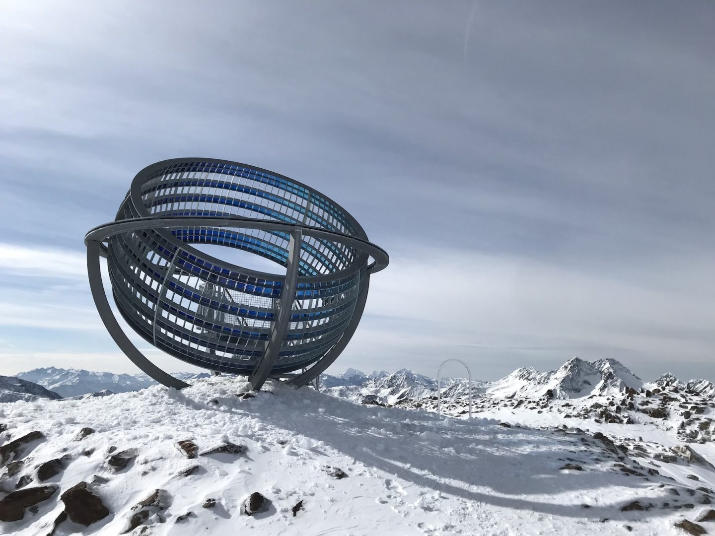 IGNANT-Art-Olafur-Eliasson-Our-Glacial-Perspectives-05-min