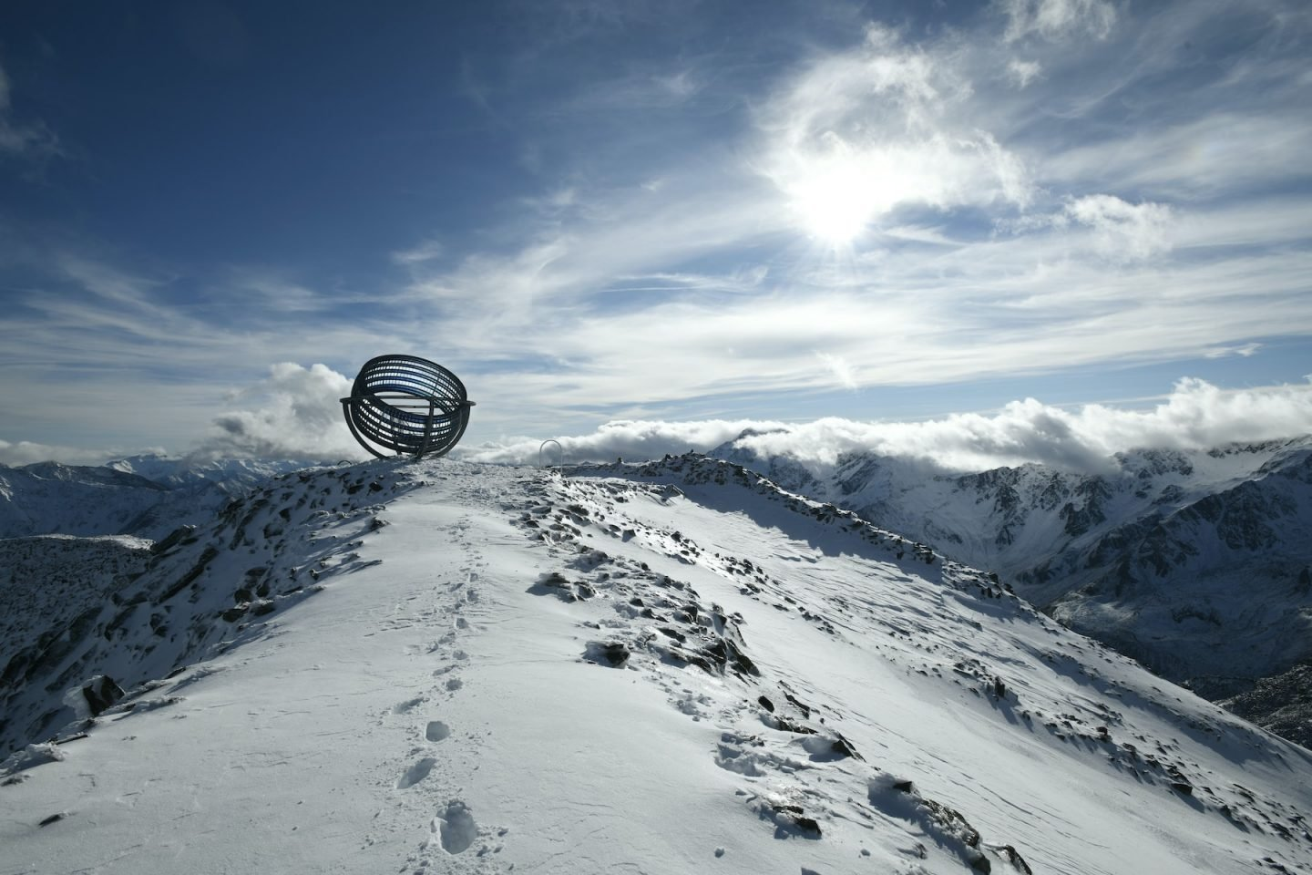 IGNANT-Art-Olafur-Eliasson-Our-Glacial-Perspectives-08-min