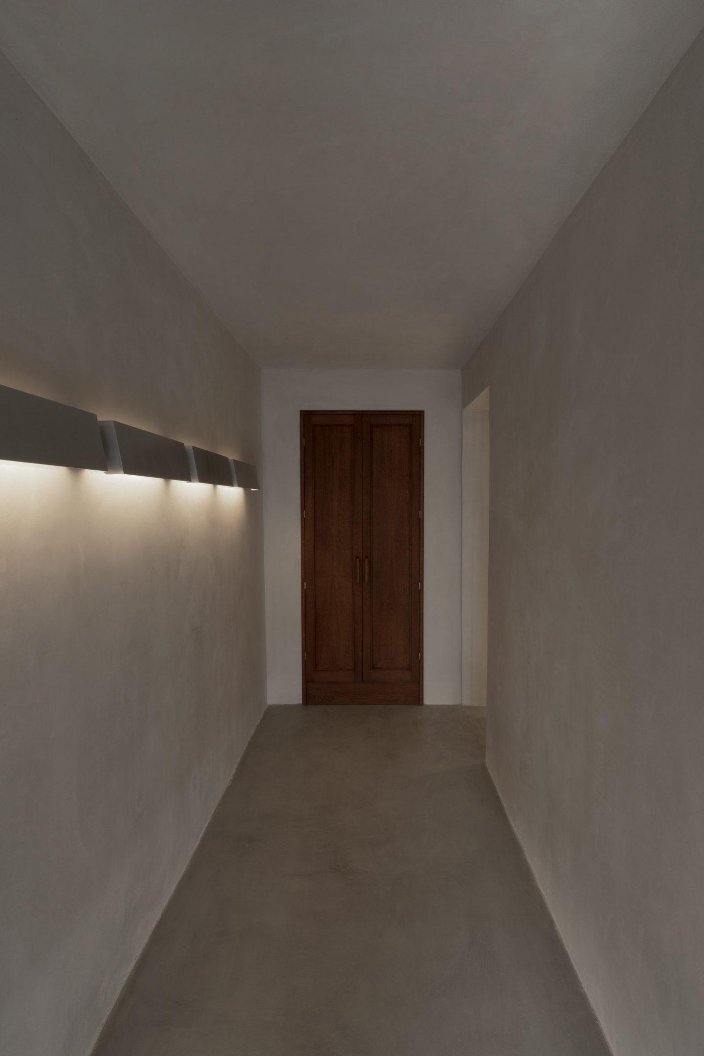 IGNANT-Design-Ernst-11