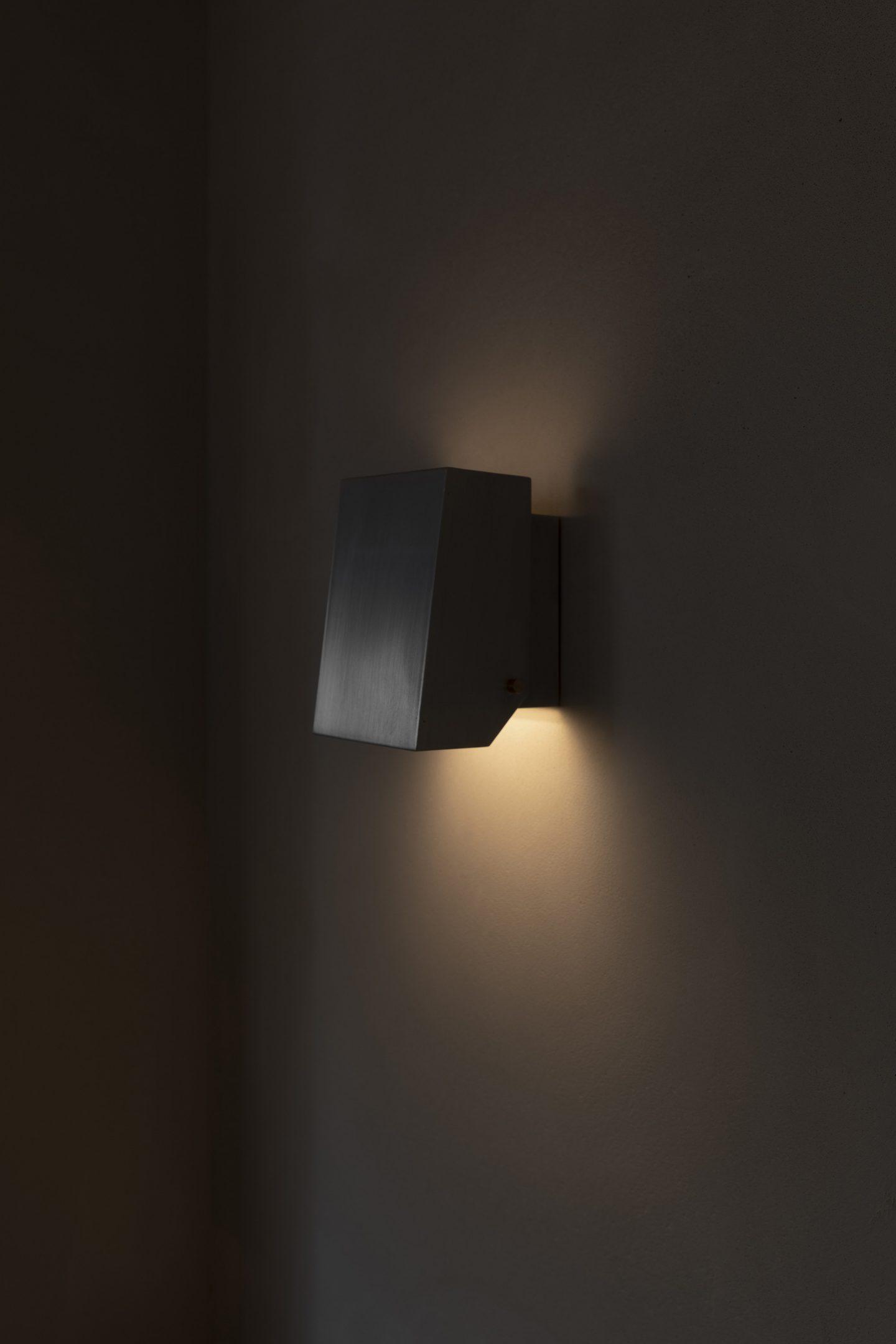 IGNANT-Design-Ernst-6
