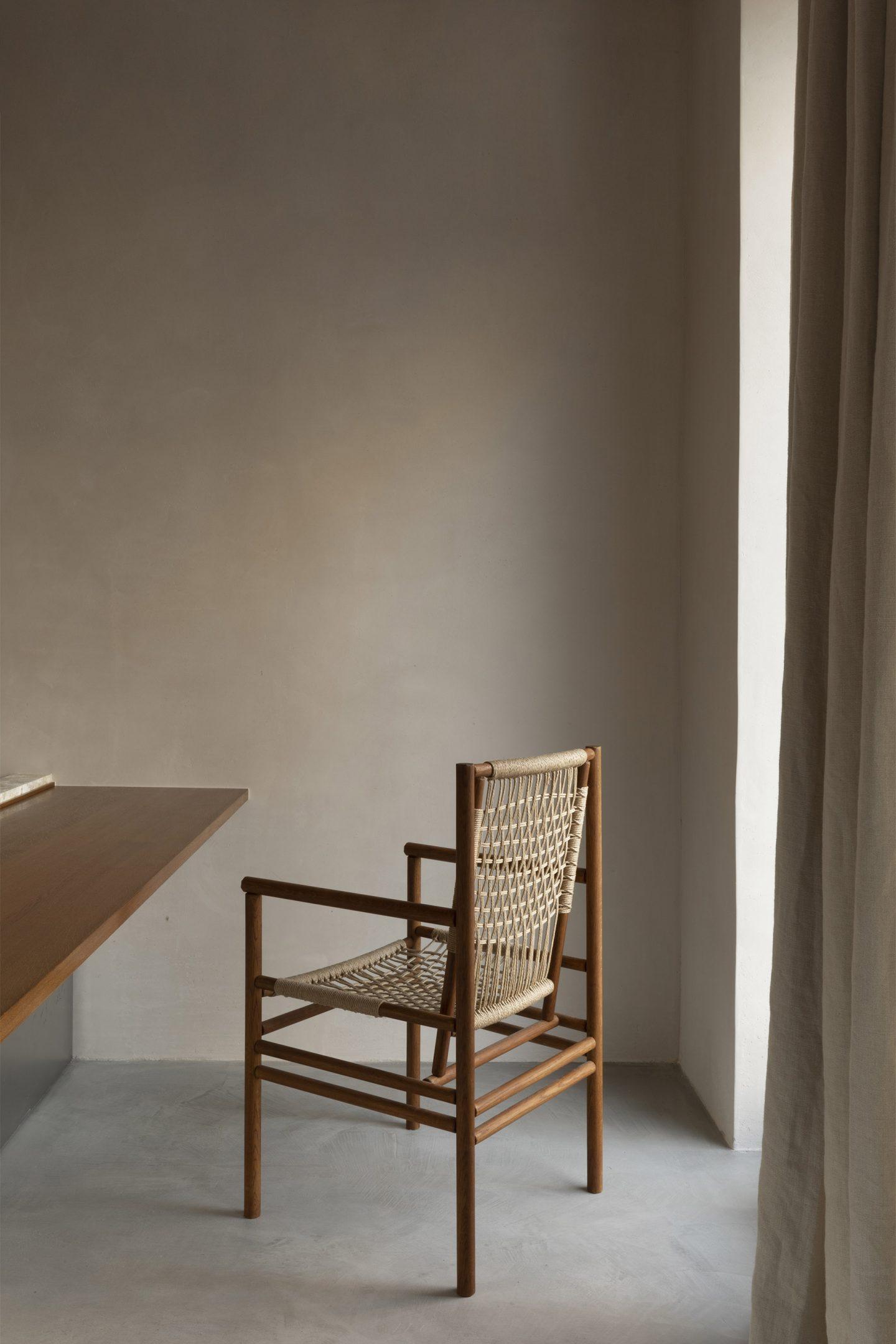 IGNANT-Design-Ernst-8