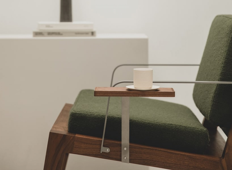 IGNANT-Design-Instrmnt-Studio-01-min